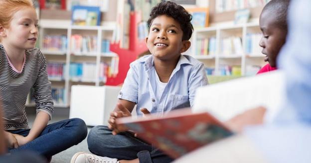 فوایدی مهارتهای زندگی برای دانش آموزان
