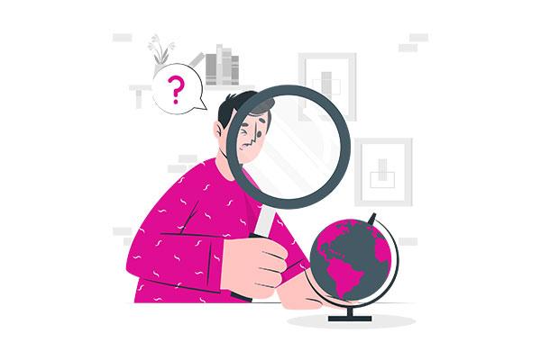 نقش کنجکاوی در فرایند یادگیری دانش آموزان ابتدایی